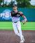 Grady Moore Baseball Recruiting Profile