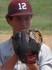 Jordan Powell Baseball Recruiting Profile