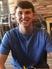 Aaron Marks Men's Basketball Recruiting Profile