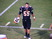 Daniel Troutman Football Recruiting Profile