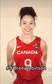 Reagan (Bree) Robinson Women's Basketball Recruiting Profile