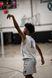 Jamari Jackson Men's Basketball Recruiting Profile