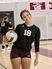 McKenna Taylor Women's Volleyball Recruiting Profile