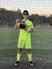 Wyatt Horner Men's Soccer Recruiting Profile