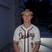 Nathan Jacobs Baseball Recruiting Profile