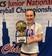 Grace Clark Women's Volleyball Recruiting Profile