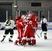 Skylar Vokes Women's Ice Hockey Recruiting Profile