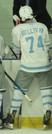 Aiden Sullivan Men's Ice Hockey Recruiting Profile