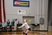 Maggee Pankoke Women's Volleyball Recruiting Profile