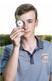 Blake Wynn Men's Golf Recruiting Profile