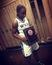 Destiny Epps Women's Basketball Recruiting Profile