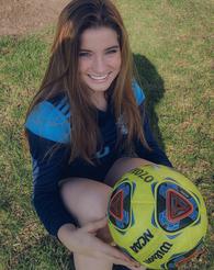 Madison Culli's Women's Soccer Recruiting Profile