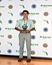 Bentley Van Pelt Men's Golf Recruiting Profile