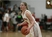 Sage Brannon Women's Basketball Recruiting Profile