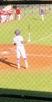 Ryekeyisz Hawthorne Baseball Recruiting Profile