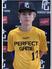 Will Studebaker Baseball Recruiting Profile