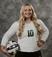 Mylah Flynn Women's Volleyball Recruiting Profile