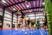 Kendal Bonney Women's Volleyball Recruiting Profile