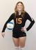 Annika Wright Women's Volleyball Recruiting Profile