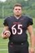 Jake Lee Football Recruiting Profile