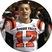 Max Thomson Football Recruiting Profile