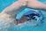 Abrahm DeVine Men's Swimming Recruiting Profile