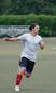 Fares Chebib Men's Soccer Recruiting Profile