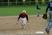Seth Lay Baseball Recruiting Profile