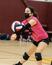 Alexandra Ruales Women's Volleyball Recruiting Profile