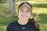 Jordan McMahon Softball Recruiting Profile