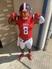 Chauncey Lee Football Recruiting Profile