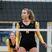 Mikki Green Women's Volleyball Recruiting Profile