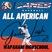 Gavin Lash Baseball Recruiting Profile