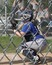 Abbie Martin Softball Recruiting Profile