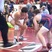 Christopher Bailey Wrestling Recruiting Profile