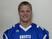 Aaron Hefty Football Recruiting Profile