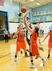 Samielle Connerton Women's Basketball Recruiting Profile