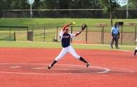 Moriah Garza's Softball Recruiting Profile