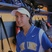 Jamie Kalaau-Sunia Softball Recruiting Profile