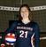 Madison Foss Women's Volleyball Recruiting Profile