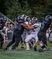 Haydn Runge Football Recruiting Profile