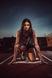 Sarah Schwartz Women's Track Recruiting Profile
