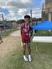 Jasiah Clapp Men's Track Recruiting Profile