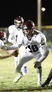 Nathan Miller Football Recruiting Profile