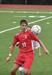 Daniel D'Ippolito Men's Soccer Recruiting Profile