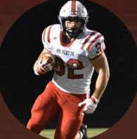 Charlie Spegal's Football Recruiting Profile