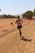 Ryan Mitchell Men's Track Recruiting Profile