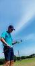Kaige Daughrity Men's Golf Recruiting Profile