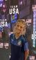 Paris Price Women's Soccer Recruiting Profile