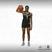 Michelle Ugwah Women's Basketball Recruiting Profile